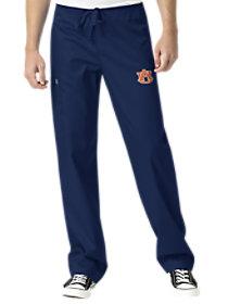 Auburn Tigers Cargo Pants
