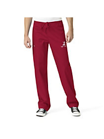 Alabama Crimson Tide Cargo Pants