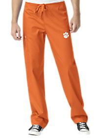Clemson Tigers Cargo Pants