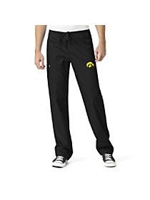 Iowa Hawkeyes Cargo Pants