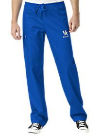 Kentucky Wildcats Cargo Pants