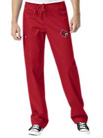 Louisville Cardinals Cargo Pants