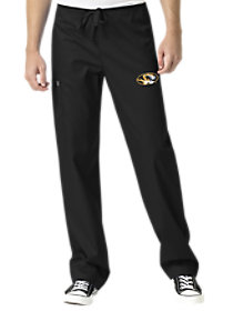 Missouri Tigers Cargo Pants