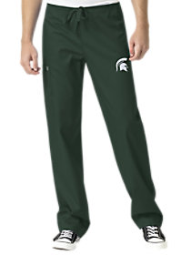 Michigan State Spartans Cargo Pants