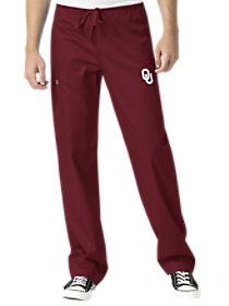 Oklahoma Sooners Cargo Pants