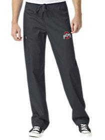 Ohio State Buckeyes Cargo Pants