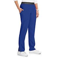 WonderWink WonderTECH 6-Pocket Pants