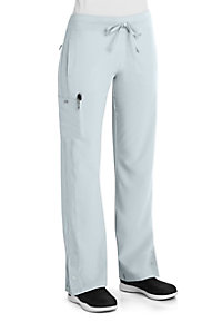 Barco One 4 Pocket Track Scrub Pants