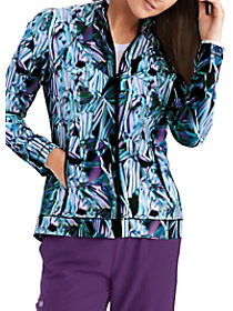 Light Beams  Jacket