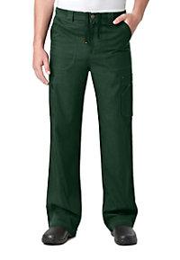 Carhartt Ripstop Men's Drawstring Cargo Scrub Pants