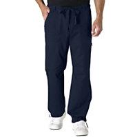 Koi James Men's Pants