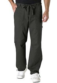 Koi James Men's Cargo Pants
