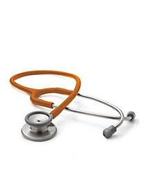 Adscope Traditional Clinician Stethoscopes