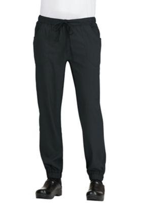 Jaxon Jogger Pants