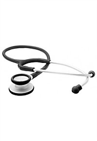 ADC Adscope Lite Stethoscopes