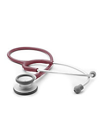 Adscope Lite Clinician Stethoscopes