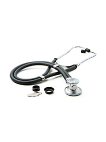Adscope Traditional Sprague Stethoscopes