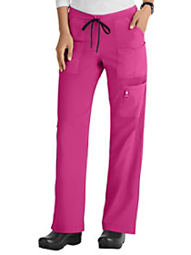 Trailblazer Drawstring Pants