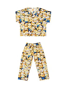 Millions Of Minions Kid's Set
