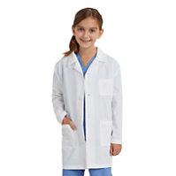 Landau Kid's Lab Coats