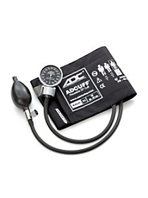 Diagnostix 700 Series Aneroid Sphygmomanometers