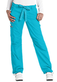 994f68643a7 See Details item #701 · Koi Lindsey Twill Cargo Scrub Pants. New Color