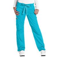 3902840f3b2 Plus Size Scrubs for Women at a Discount | Uniform City