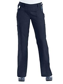 Sara 5 Pocket Cargo Pants