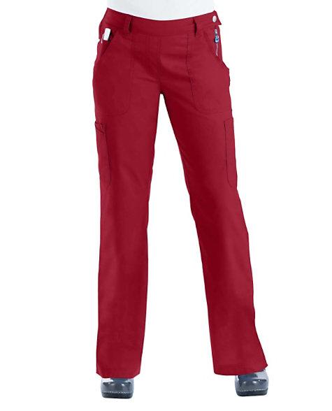 Koi sara scrub pants scrubs beyond for Koi warehouse sale