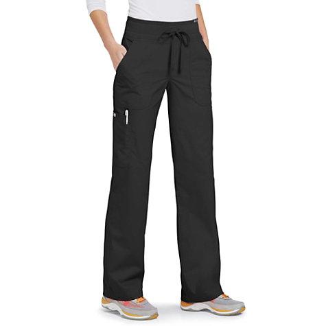 Koi Morgan 5 Pocket Scrub Pants Uniform City