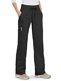 Morgan 5 Pocket Yoga Pants