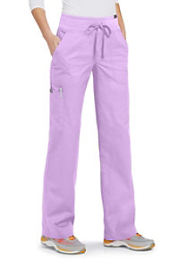Koi Morgan 5-pocket Scrub Pants