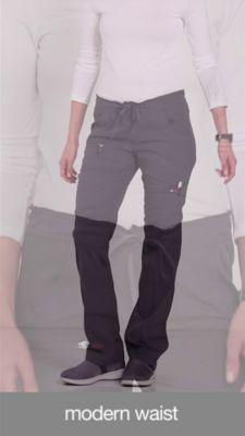 e0fc0565302 Product Video. prev. next. Product Video; Koi Lite Peace 6 Pocket Drawstring  Scrub Pants; Koi Lite Peace 6 Pocket Drawstring ...
