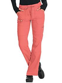Limited Edition Peace 6 Pocket Pants