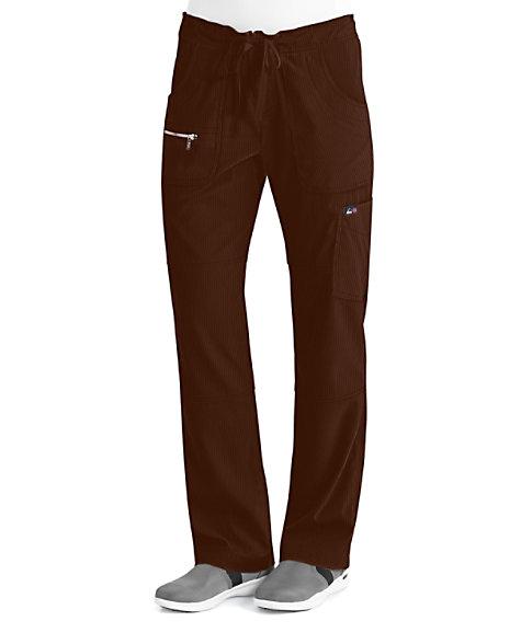dea170c3343 Koi Lite Limited Edition Peace 6 Pocket Drawstring Scrub Pants | Scrubs &  Beyond