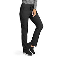 Grey's Anatomy Impact Elevate 6 Pocket Pants
