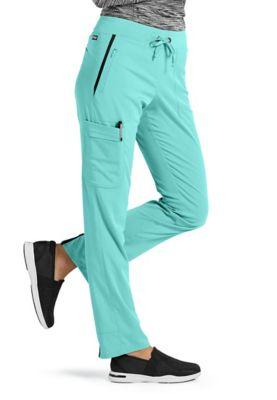 Grey's Anatomy Impact Elevate 6 Pocket Scrub Pants