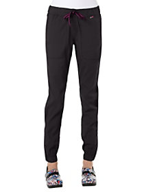 Happiness Jogger Pants