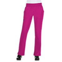 Koi Basics Laurie Elastic Waist Pants