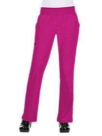 Laurie Elastic Waist Pants