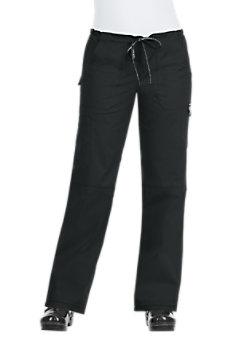 Koi Morgan 5 Pocket Scrub Pants Scrubs Beyond