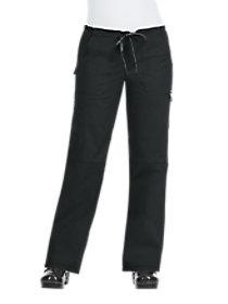 Lindsey 3.0 Cargo Pants