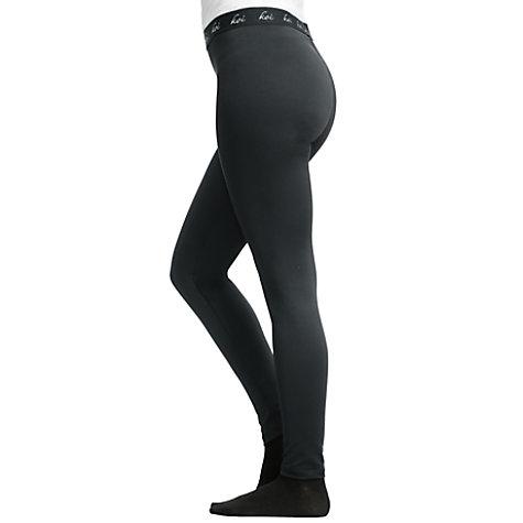 fe01c23a9b4 Koi Basics Remi Warm-up Under Scrub Legging | Uniform City