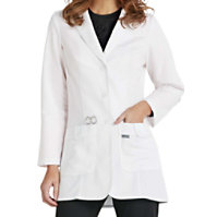 Grey's Anatomy Women's 32 Inch Lab Coats