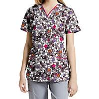 413fd4744fc White Cross Scrubs & Uniforms at a Discount | Uniform City
