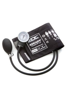 Prosphyg 760 Series Aneroid Sphygmomanometers