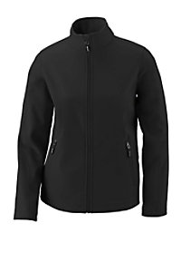 Ash City Core 365 Ladies Cruise 2 Layer Fleece Jackets