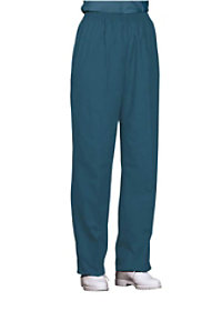 Fashion Seal Scrub Pants