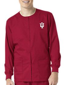 Indiana Hoosiers Jacket