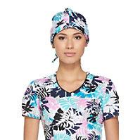 Dickies Gen Flex Print Hats